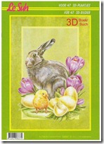 conejos pascua (32)