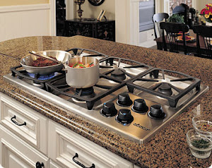 Gas cooktop 2.jpg