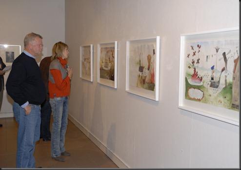 Markku taidenäyttely kuvat 080