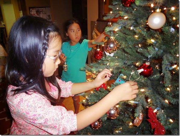 Christmas Tree 028