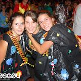 2013-07-20-carnaval-estiu-moscou-170