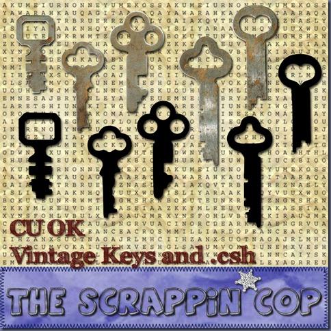 SC_VintageKeys2
