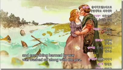 [KBS Drama Special] Like a Fairytale (동화처럼) Ep 4.flv_003992889