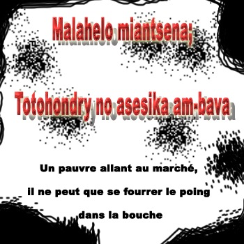 proverbe-malgache