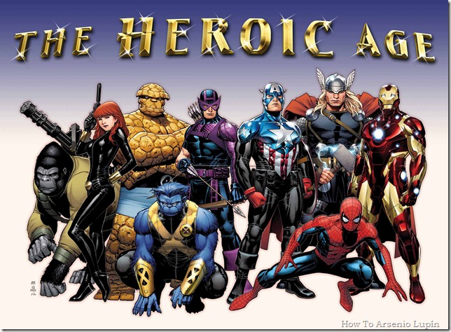 2012-03-13 - The Heroic Age