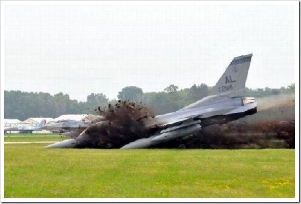 fail-landings16
