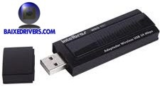 Driver-intelbras-wbg-901-wireless-download