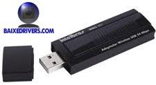 Driver-intelbras-wbg-901-wireless-download