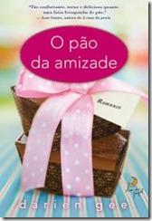 O_PAO_DA_AMIZADE_1307142858P