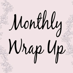 MonthlyWrapUp_thumb1
