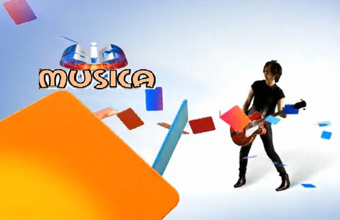 SIC-MUSICA_thumb10_thumb