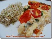 quiche-de-queijo-cremoso-05