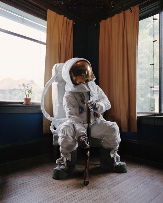 astronautsuicidesneildacosta09