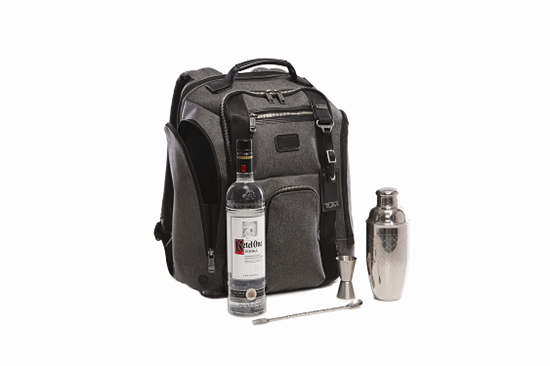 Mixology_BackPack_EarlGrey_A