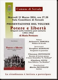 LOCANDINA LIBRO MARIA PETTINATO JPG-001