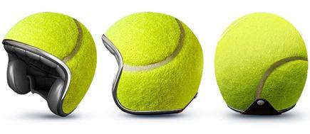 50 ideas que puedes hacer con tus pelotas de pádel usadas. Imaginación al poder!