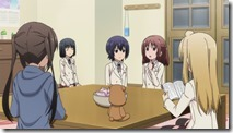 Minami-ke tadaima - 13 -26