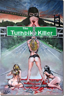 The-Turnpike-Killer