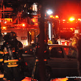 News_100930_MidtownFourPlexFire