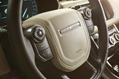 2014-Range-Rover-Sport-22