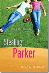 stealingparker