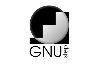 GNUstep_logo