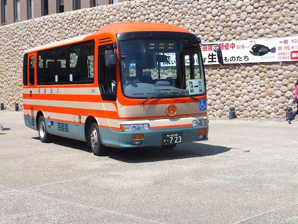 DSCF6805.JPG