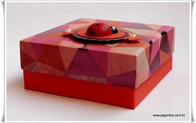Ferrero rochrer box buba (3)