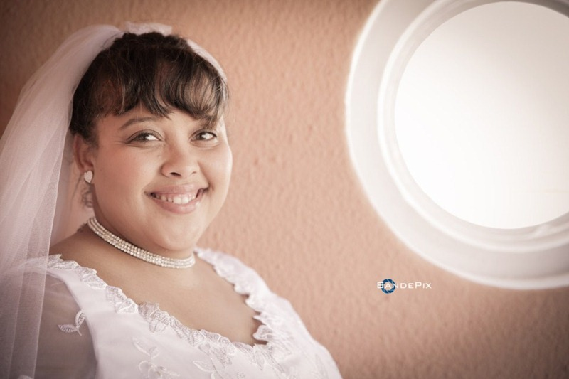 BandePix Wedding Photography Cape Town 19