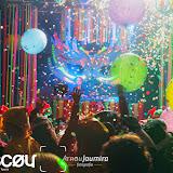 2015-02-14-carnaval-moscou-torello-165.jpg