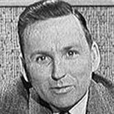 George Atkins cameo s