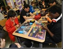 torneo yu-gi otakhristmas