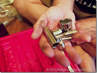 craftsman tool set (6)