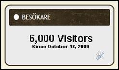 6000 besökare_2