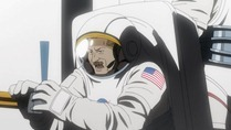 [HorribleSubs]_Space_Brothers_-_43_[720p].mkv_snapshot_15.42_[2013.02.03_19.13.39]