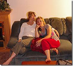 2011 May 038