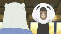 [HorribleSubs] Polar Bear Cafe - 26 [720p].mkv_snapshot_12.38_[2012.09.27_13.32.38]