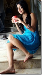 shriya_saran_pics