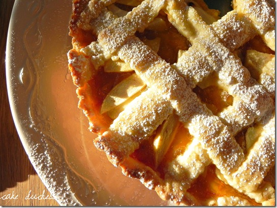 apple-and-orange-marmalade-crostata-crostata-di-mele-con-marmalata-di-arance-2