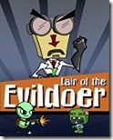 lair_of_the_evildoer_boxart_480_