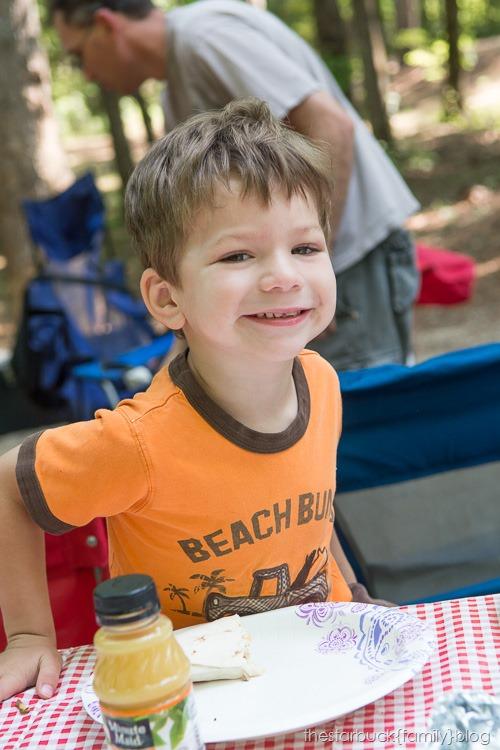 Memorial Day Camping 2014 blog-6