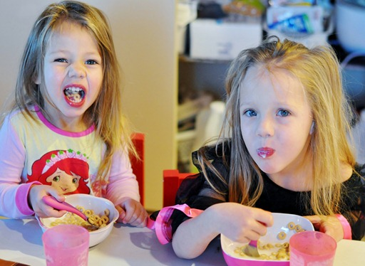 2012-11-20 breakfast (1)