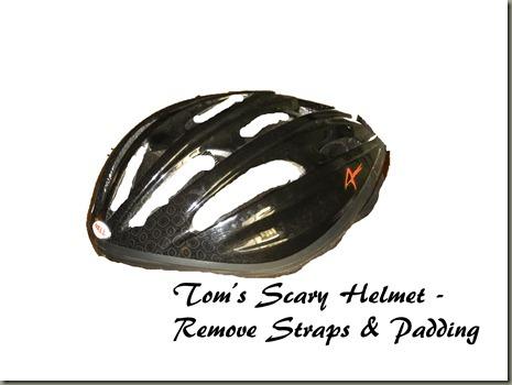 Tom's Scary helmet_02 copy