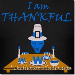 i-am-thankful_design