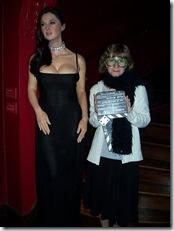 2011.08.15-042 Monica Bellucci et Stéphanie