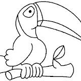17vogel.jpg