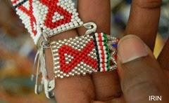 IRIN-AIDS-Ribbon
