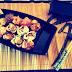Um sushi básico