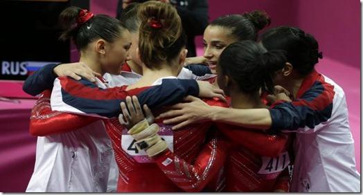 London_Olympicsgymnastics_t_w600_h1200