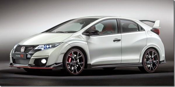 Honda-Civic-Type-R-04-850x403